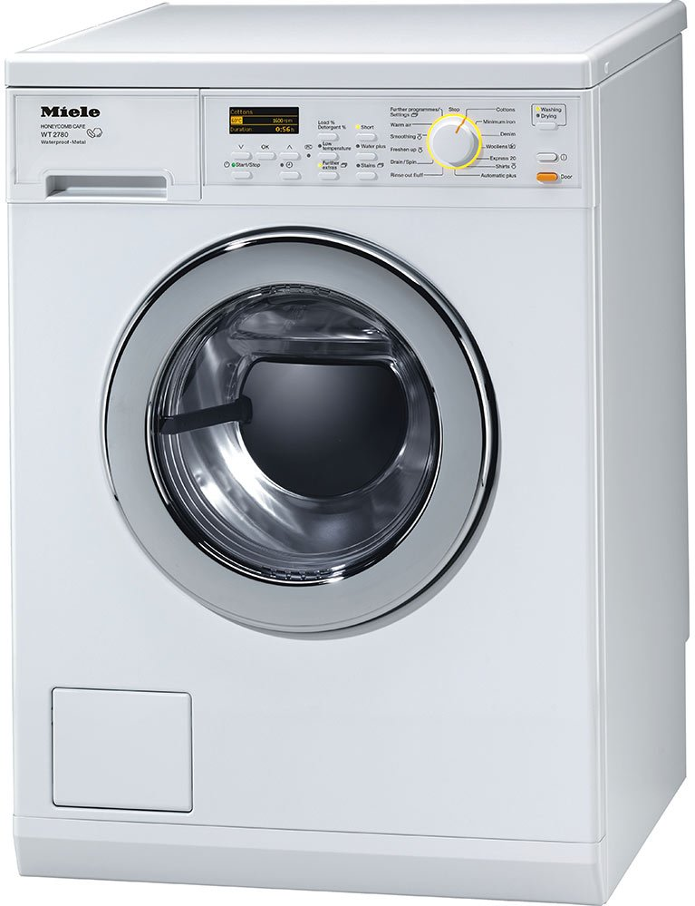 wt2780wpm-washer-dryer