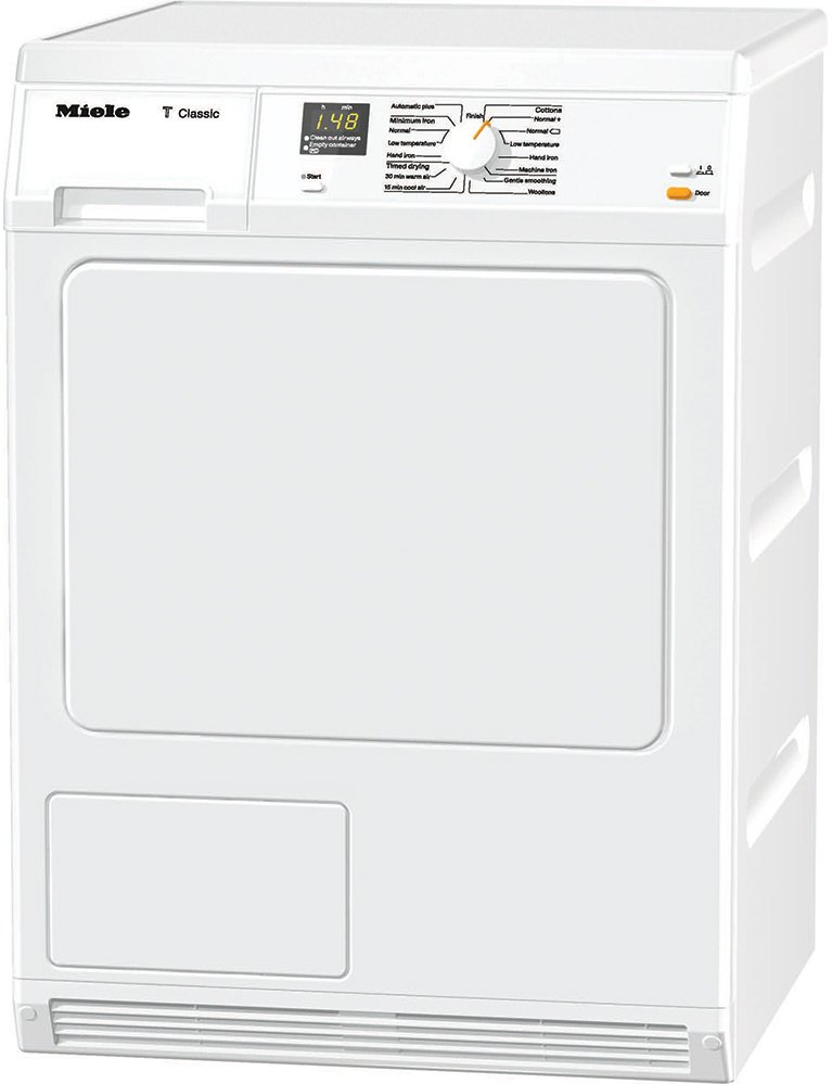tda150c-tumble-dryer