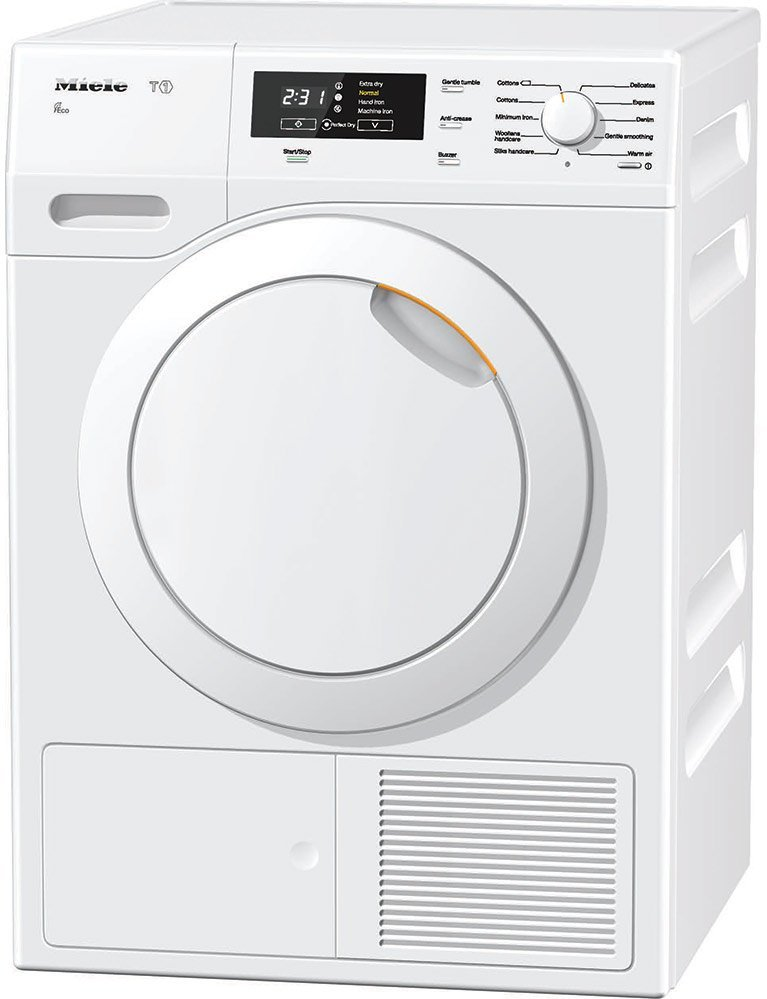 tkb350wp-tumble-dryer