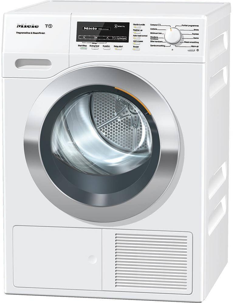 tkg450wp-tumble-dryer