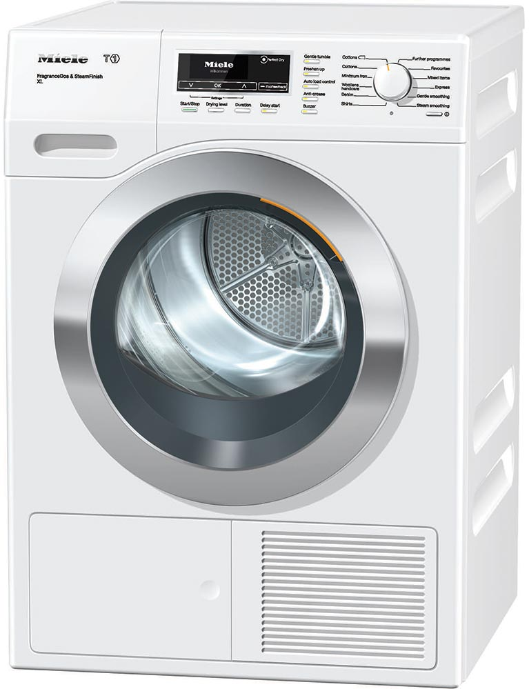 tkr450wp-tumble-dryer