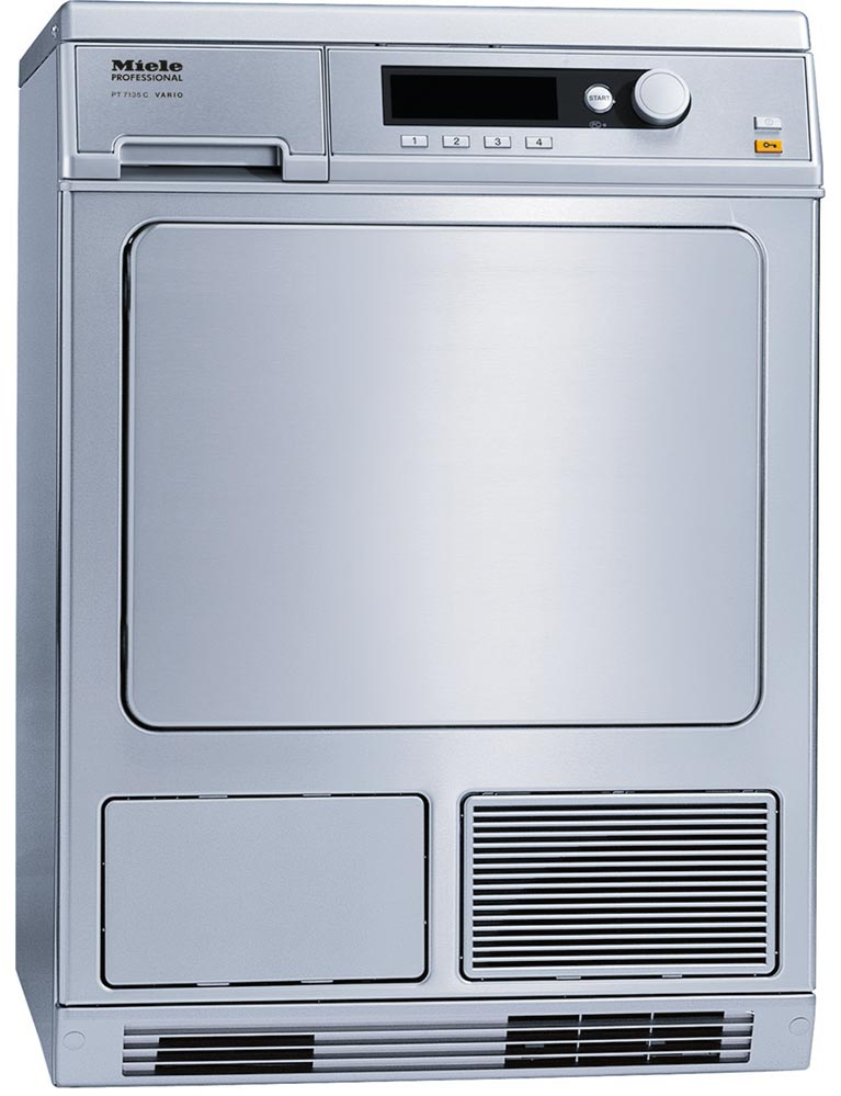 pt7135cvario-tumble-dryer