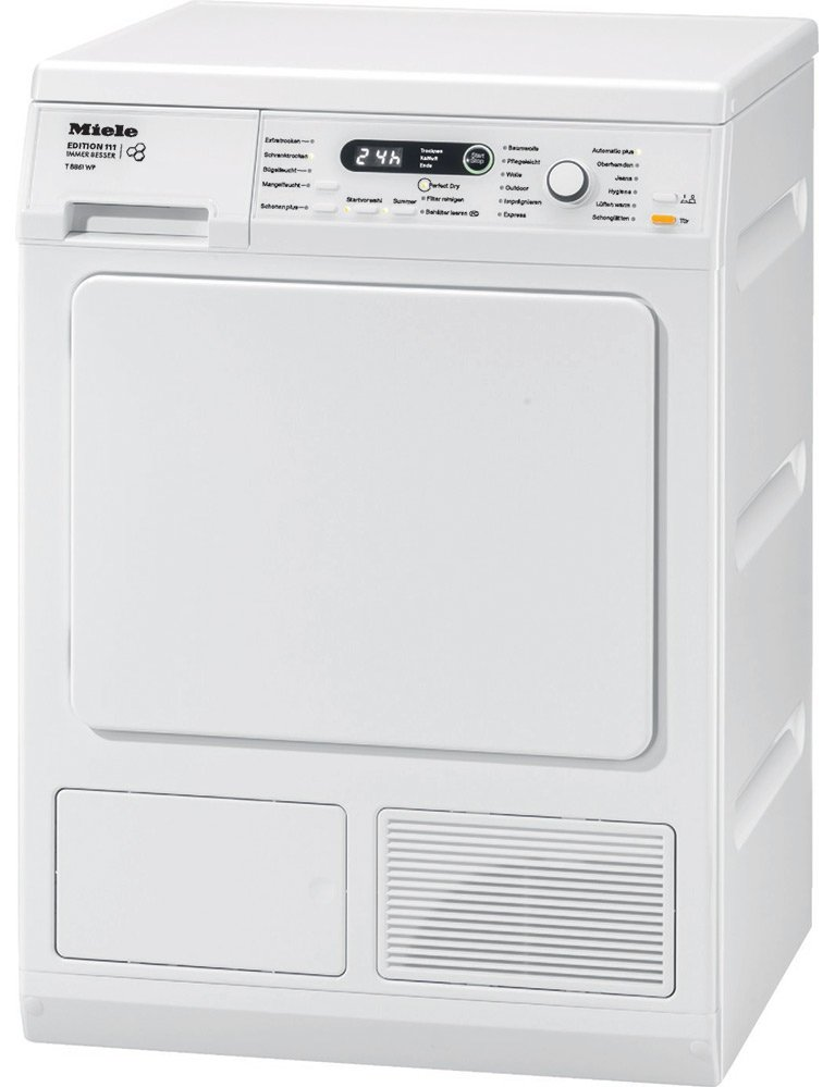 t886wp-tumble-dryer