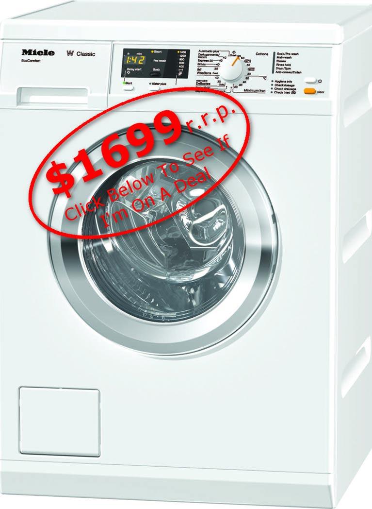 washing machines albury birite wangaratta. Black Bedroom Furniture Sets. Home Design Ideas