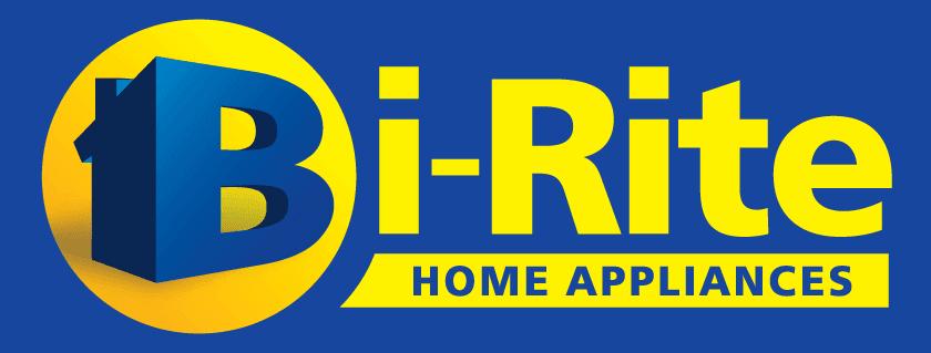 Birite_Logo-FINAL_V2