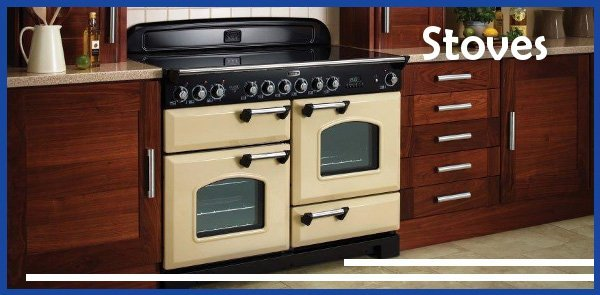 home stoves