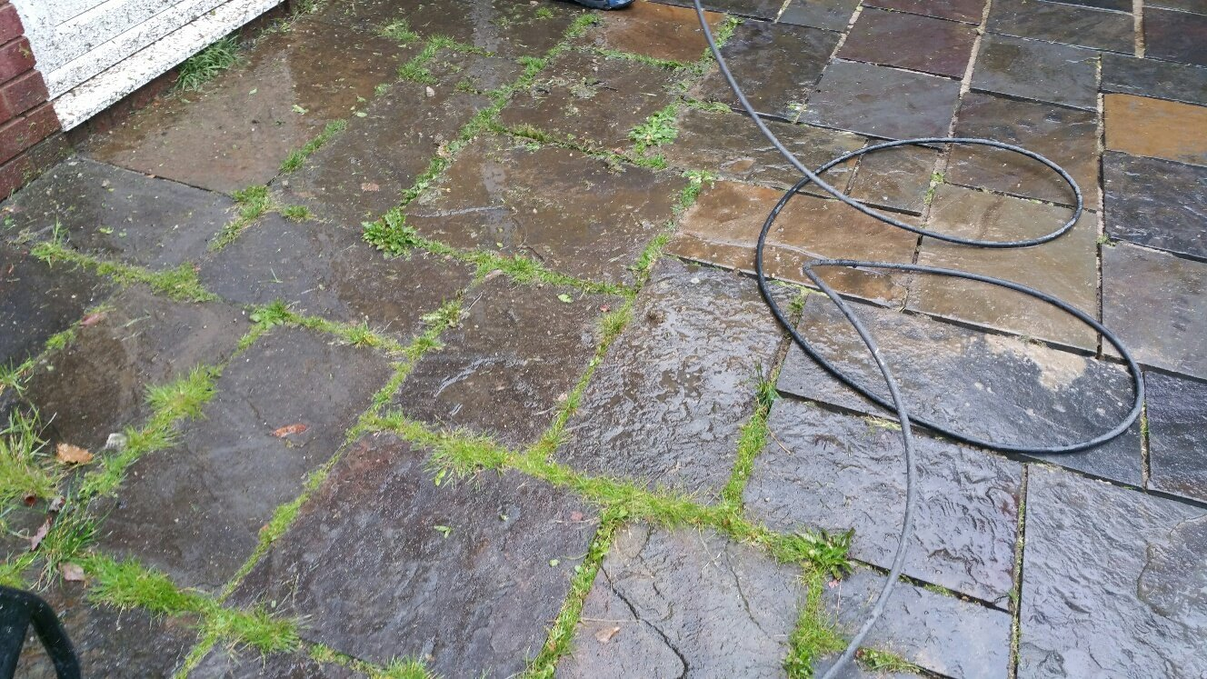 Professional Groundwork Experts In Swansea Llanelli