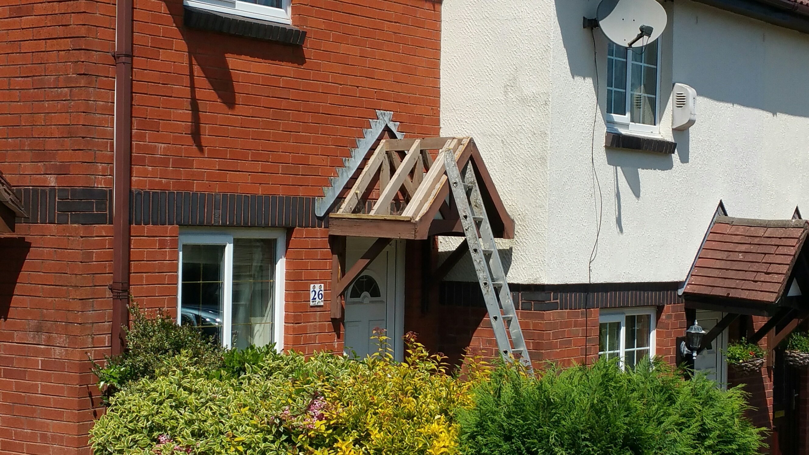 Qualified Roofing Experts In Swansea Llanelli Neath And