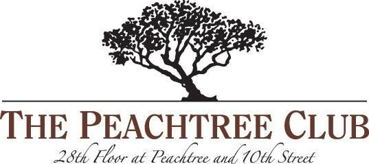 The Peachtree Club