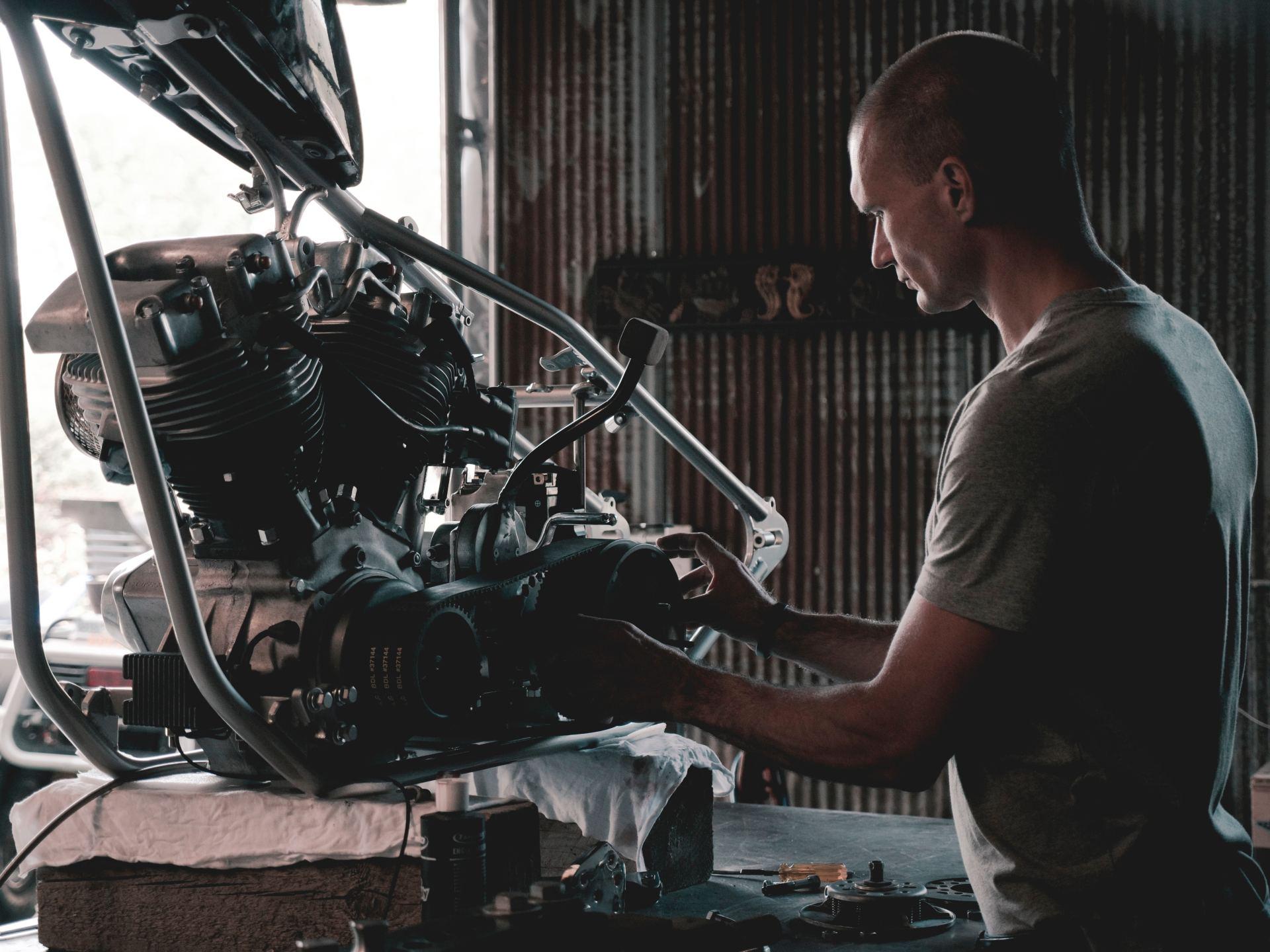 10 Auto Repair Shop Marketing Ideas Weny News