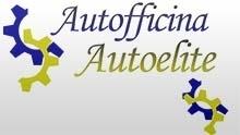 Autofficina Autoelite