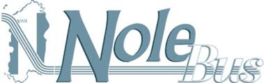 NOLEBUS - Logo