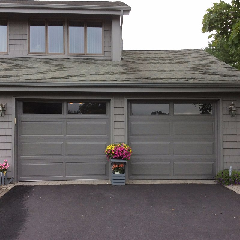 Kj Cleary Garage Doors Affordable Suffolk County Garage Door Company