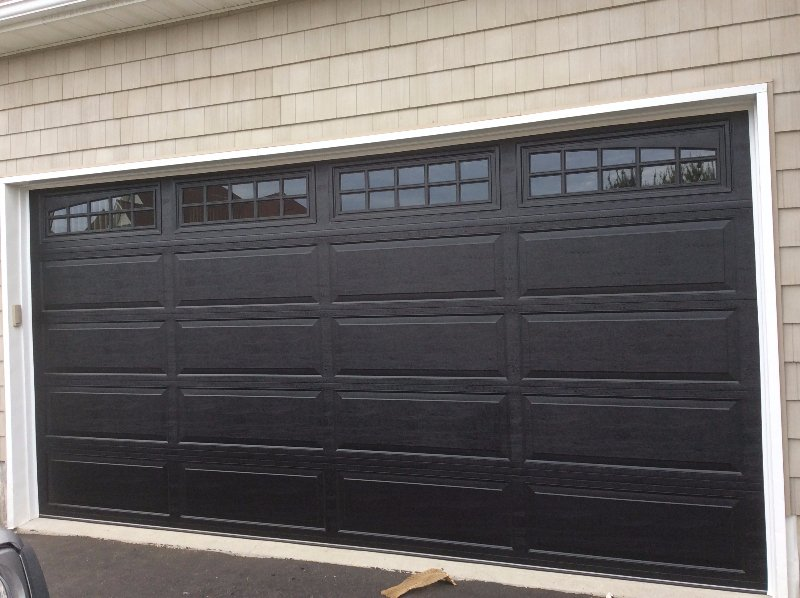 Kj Cleary Garage Doors Affordable Suffolk County Garage