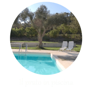 prato-in-piscina