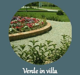 verde-in-villa