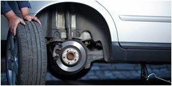 pneumatici per trattori