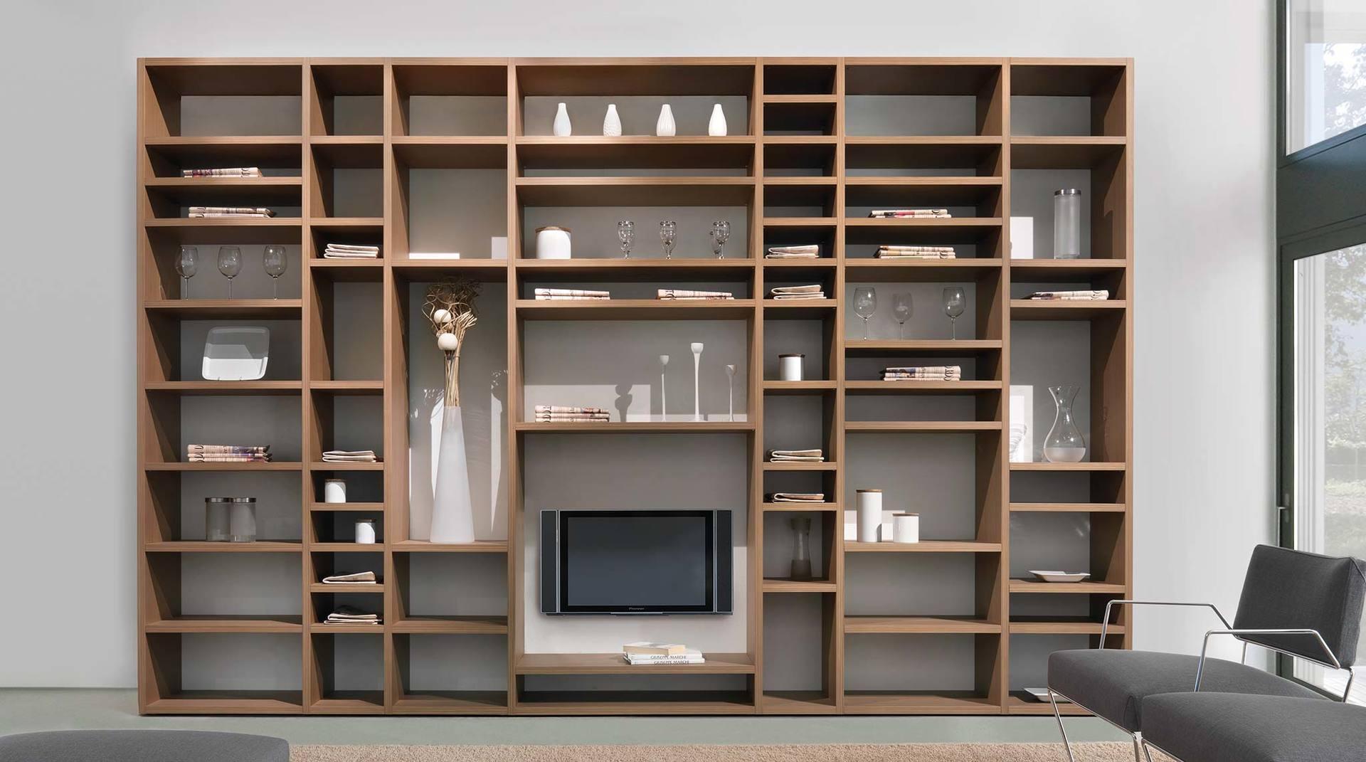 Mobili e complementi d 39 arredo la spezia botti mobili for Botti in legno per arredamento