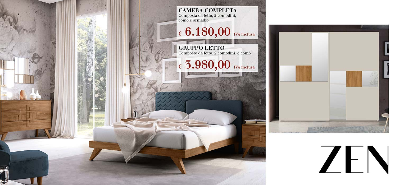 promozioni botti mobili La Spezia e Sarzana
