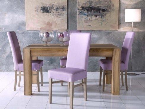 tavolo massello La Spezia