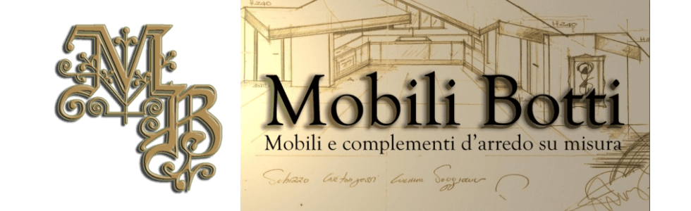 Mobili Botti
