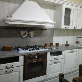 Cucina Laguna