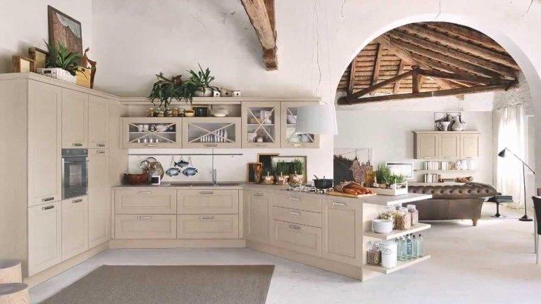 cucina LaSpezia
