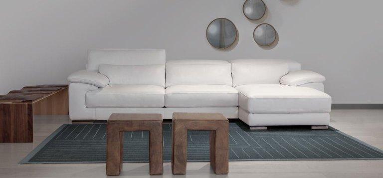 divano fenice