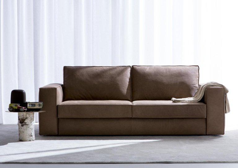 divano letto nemo