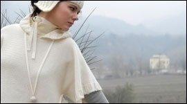 produzione maglie in lana merinos