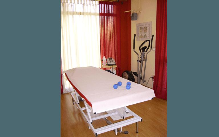trattamenti rimodellanti corpo, sala, Trattamenti Estetici, Marida, Rieti