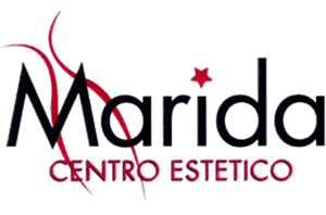 marida, centro estetico, centro benessere, istituto di bellezza, dermal Institute, Rieti