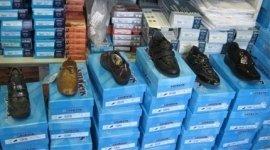 vendita scarpe ortopediche