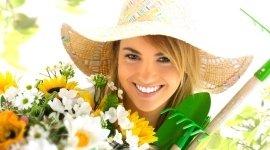 giardinieri, manutenzione aree verdi, manutenzione giardini