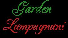 Azienda Agricola Garden Lampugnani