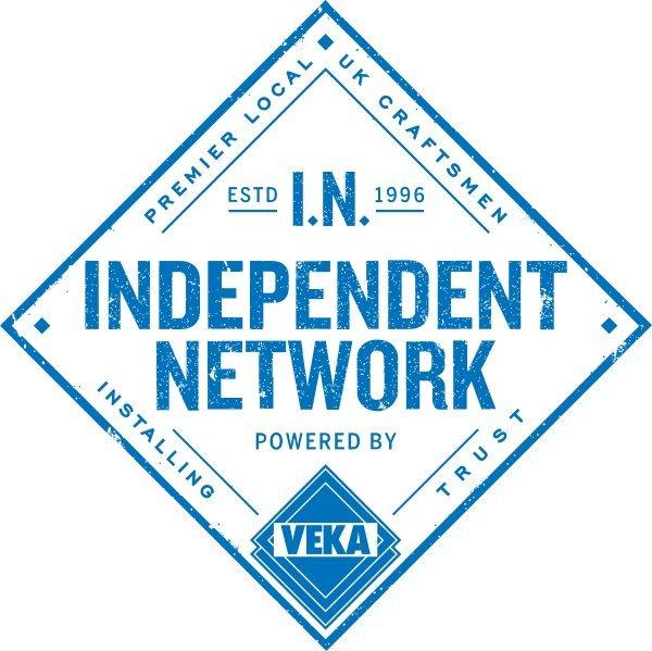 Network Veka logo