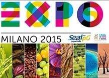 Expo Milano