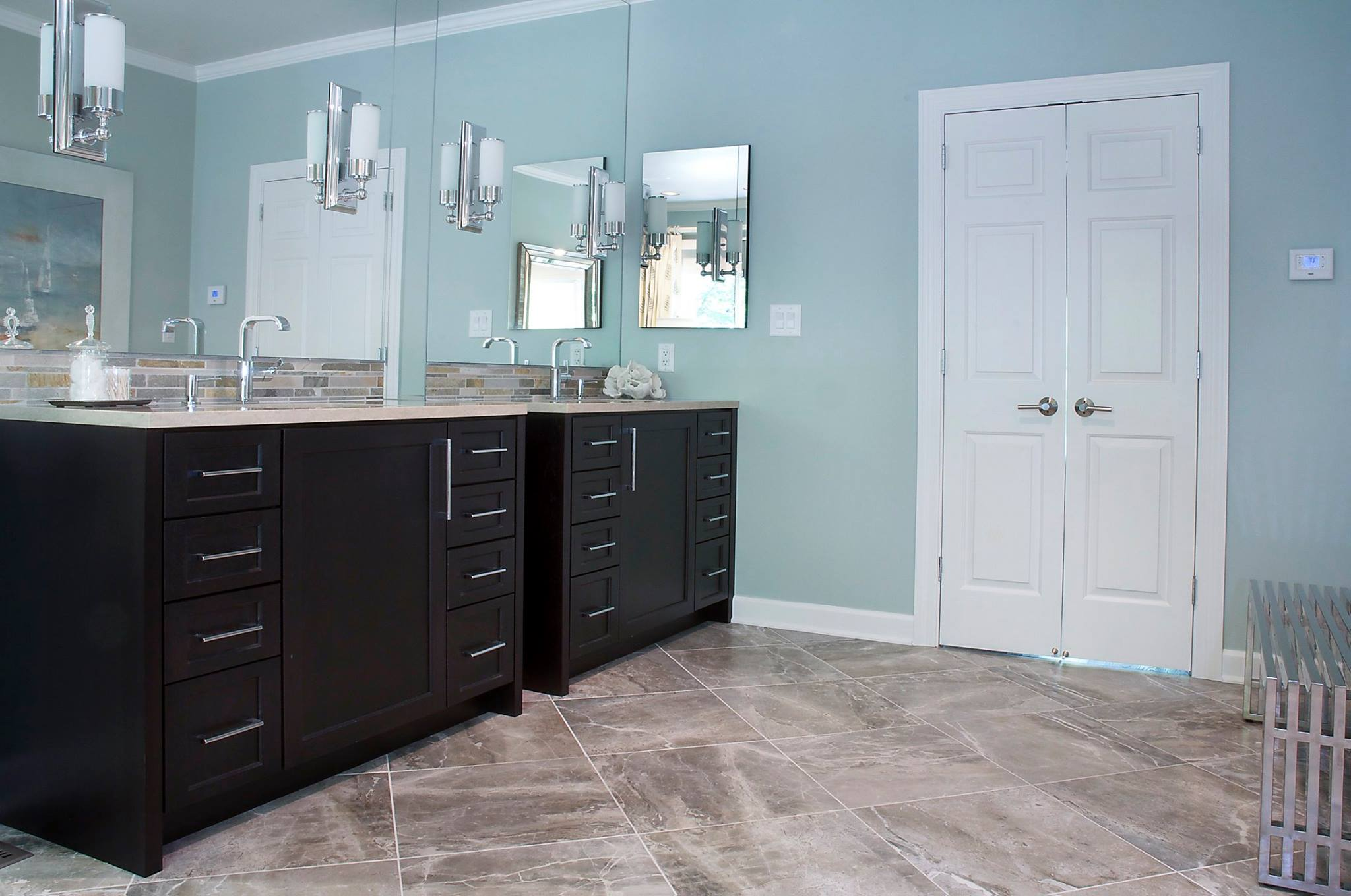 custom size vanity i bathroom bath cabinets full cabinet tops where online can of refacing designs kitchen new buy built vanities