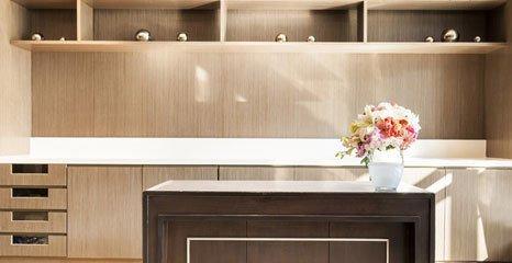 attractive kitchen splashbacks