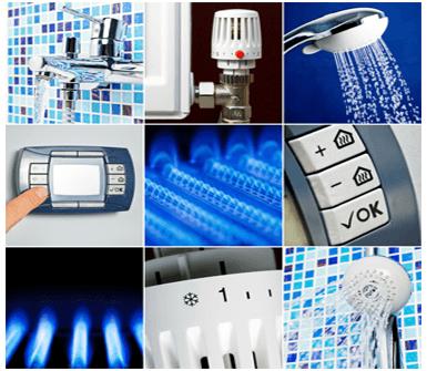 impianti termoidraulici, ditta impianti termoidraulici, installazione impianti termoidraulici