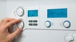 installazione impianti riscaldamento, riscaldamento civile, impianti riscaldamento civile