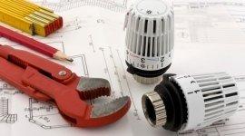 preventivi impianti riscaldamento, costi impianti termoidraulici, costi impianti riscaldamento