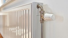 preventivi impianti termoidraulici, preventivi impianti idraulici, preventivi impianti riscaldamento