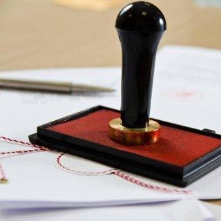 Assistenza giuridica