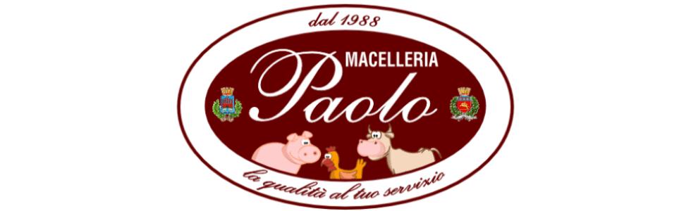 MACELLERIA PAOLO