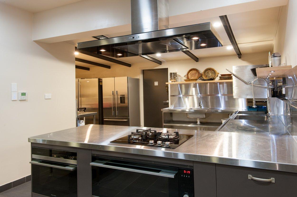Uncategorized Kitchen Appliances Sunshine Coast project management sunshine coast cabinetry solutions view all