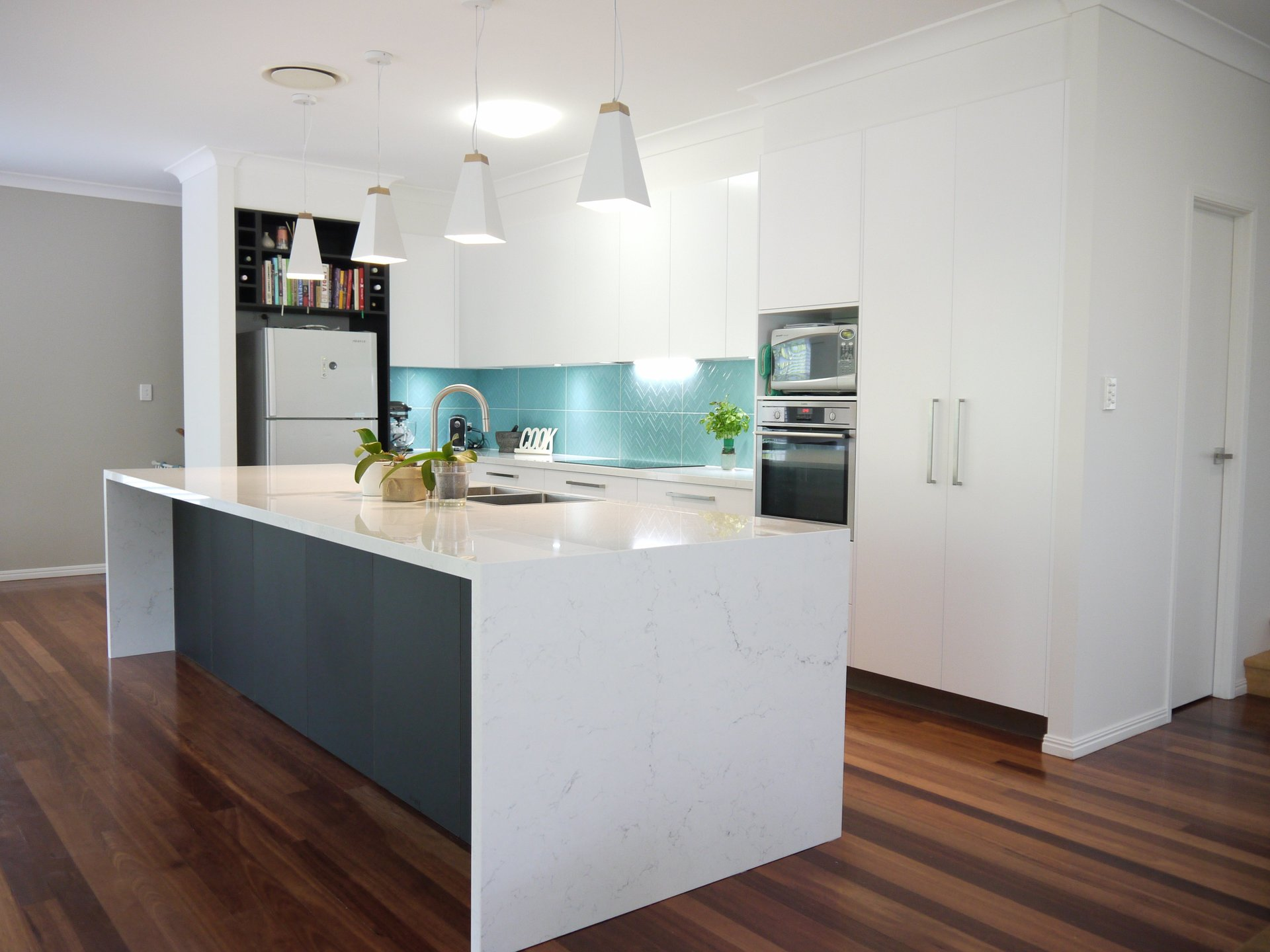 kitchen designs sunshine coast qld kitchen cabinets coast look cabinets 463