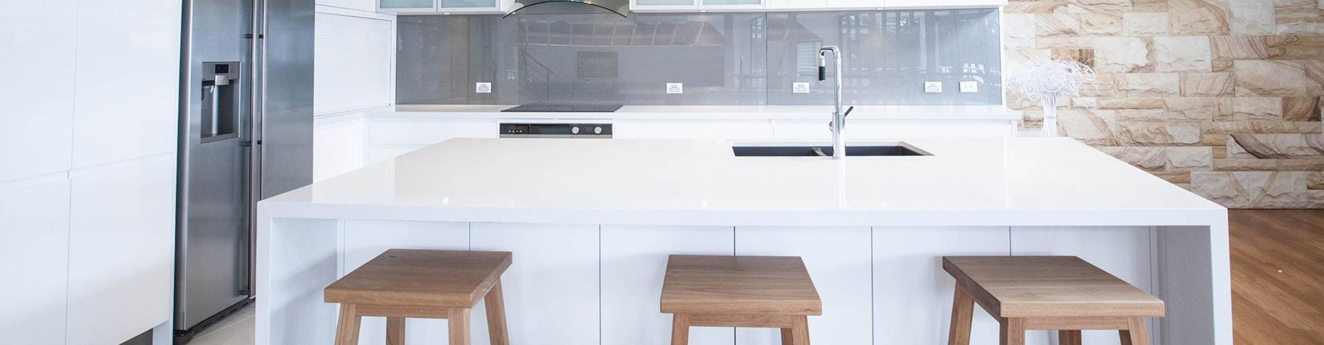 cabinetrysolutions-award-winning-projects-hero
