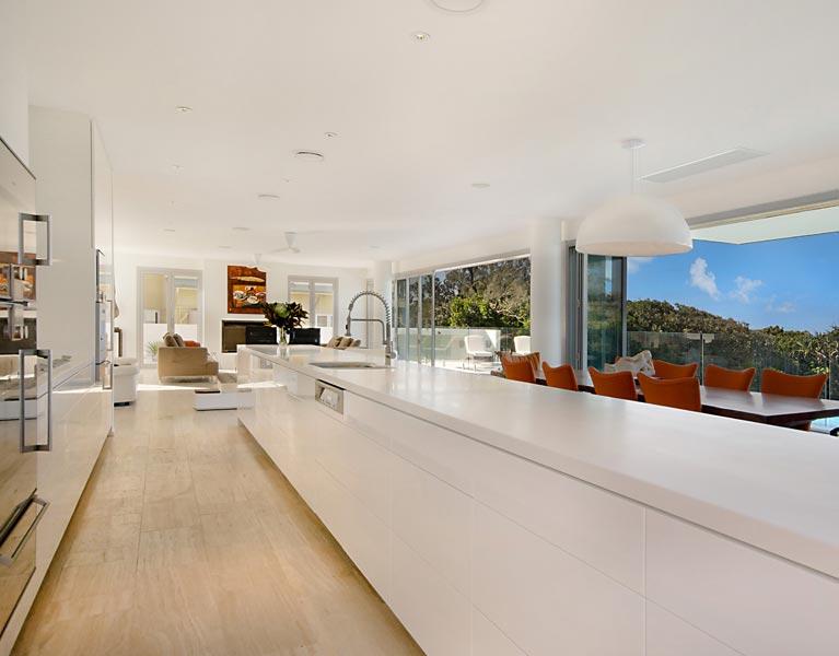 cabinetry solutions indoor outdoor custom kitchen