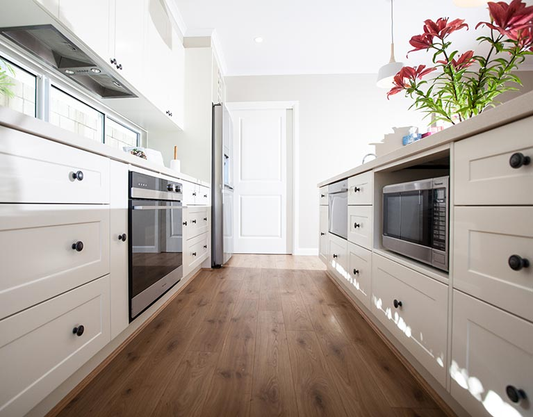 cabinetry solutions kitchens